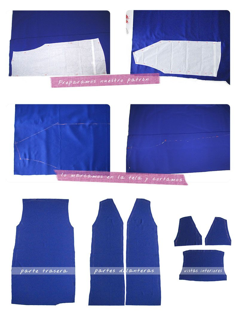 vestido-azul-klein-diy-1