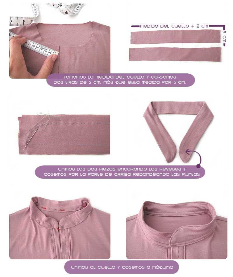 vestido-premama-DIY-3