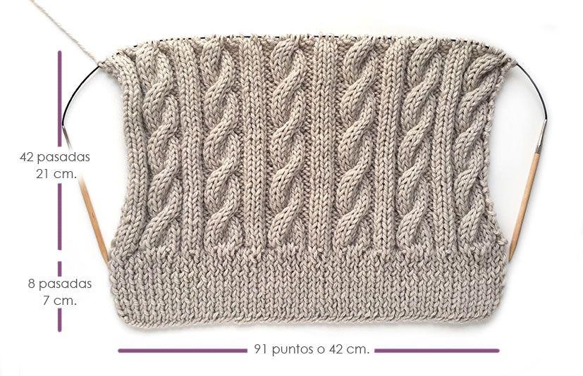 gorro-lana-ochos-pompom-6